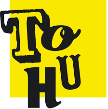 TOHU - Presenter - Canada - CircusTalk