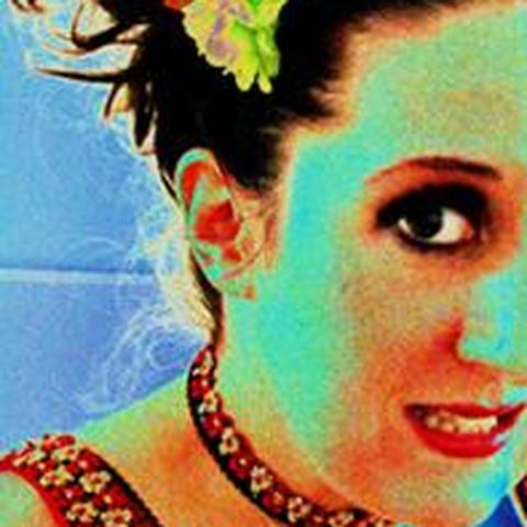 Noelle Franco - Individual - United States - CircusTalk