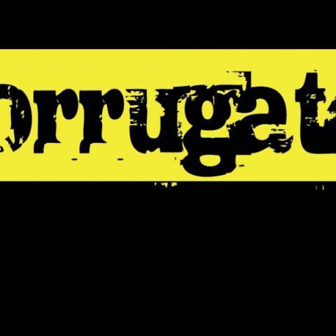 Corrugated Iron Youth Arts - School - Australia - CircusTalk
