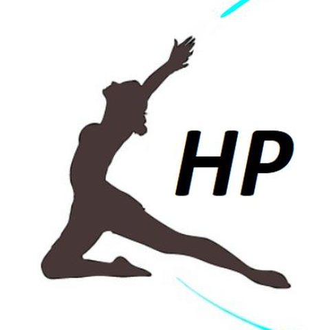 High Performance Rigging & Productions - Supplier - United Kingdom - CircusTalk