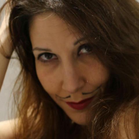 Ottavia Costanza - Individual - Italy - CircusTalk