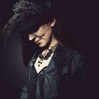 Fleur Noire - Individual - United Kingdom - CircusTalk