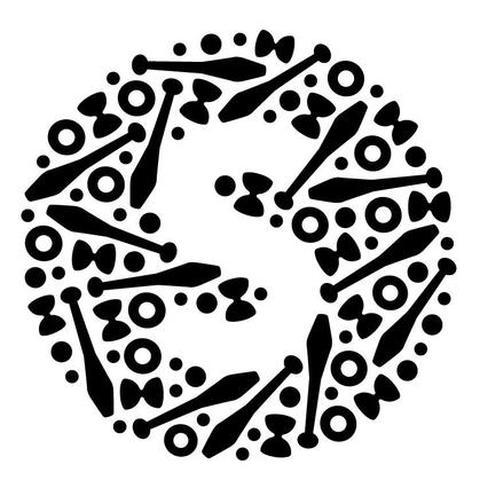 Fundacja Sztukmistrze - Organization - Poland - CircusTalk