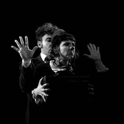 Sbada Clown - Company - Italy - CircusTalk