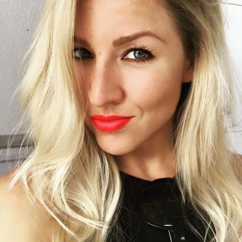 Emma Amanda Rantalainen - Individual - Finland - CircusTalk