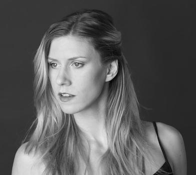 Cassandra Cornell - Individual - United States - CircusTalk