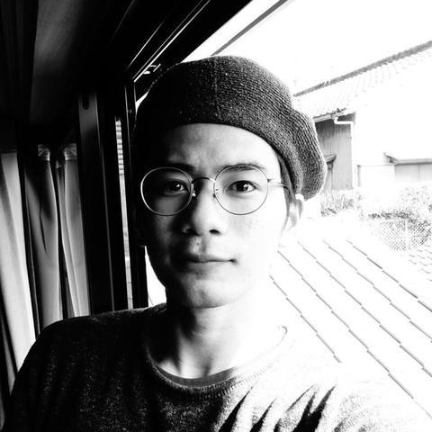 彰良 竹島 - Individual - Japan - CircusTalk