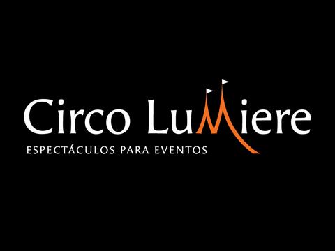 Circo Lumiere - Company - Argentina - CircusTalk
