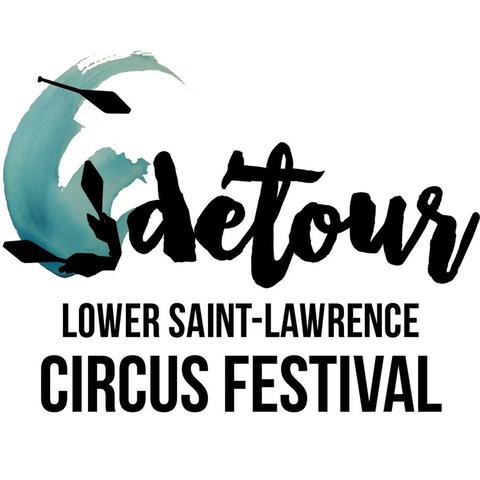Détour Festival