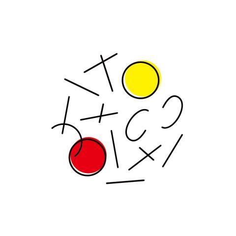 Hsingho co ltd - Organization - Taiwan - CircusTalk