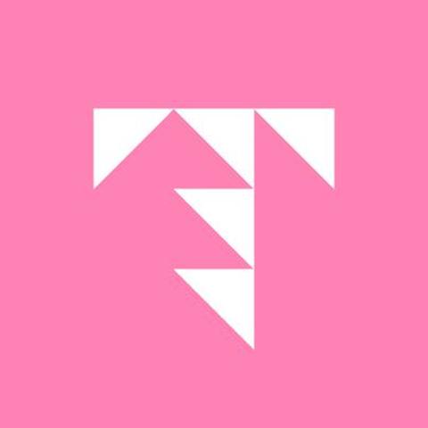 TENT - Company - Netherlands - CircusTalk