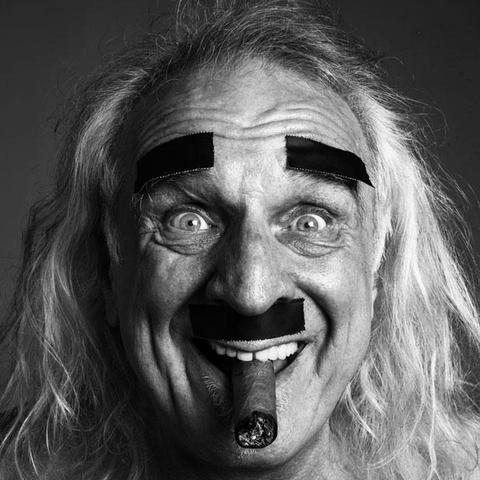 nouveau clown institute - Individual - Spain - CircusTalk