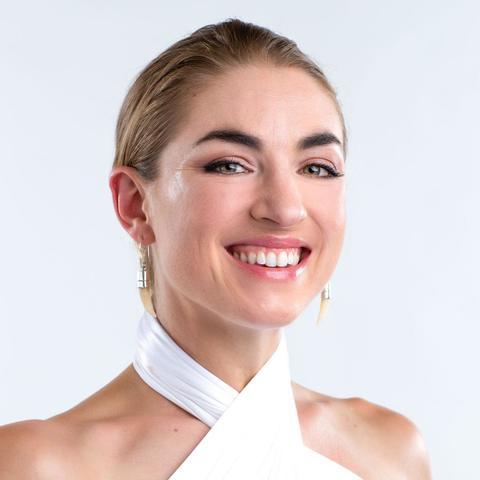Rachel Strickland - Individual - United States - CircusTalk