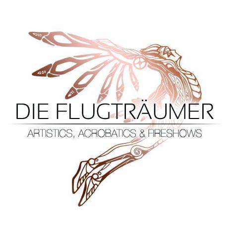 Die Flugtraeumer - Company - Germany - CircusTalk