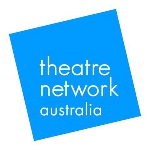Theatre Network Australia - Organization - Australia - CircusTalk