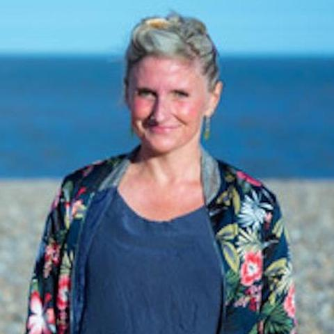 Claire Hodgson - Individual - United Kingdom - CircusTalk