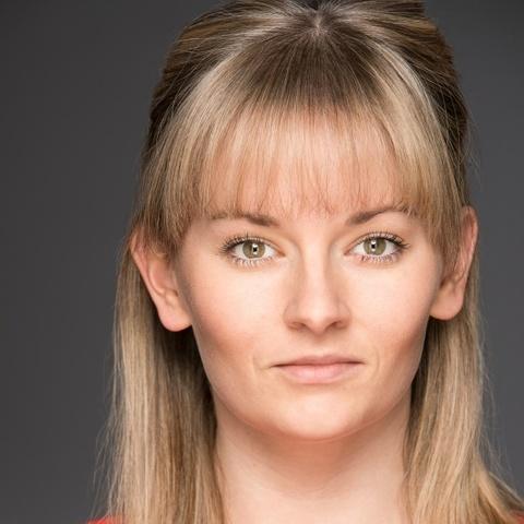 Hannah Miles - Individual - United Kingdom - CircusTalk