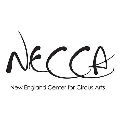 New England Center for Circus Arts - School - United States - CircusTalk