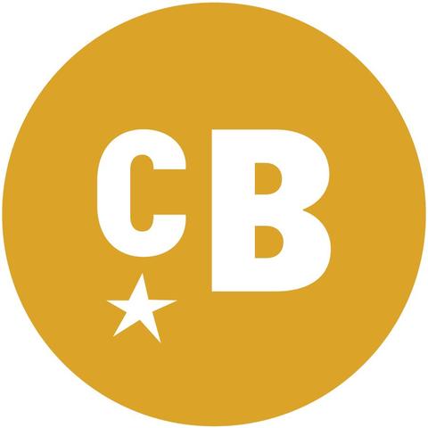 Circus Bella - Company - United States - CircusTalk