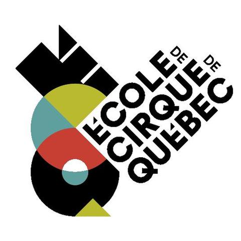 Ecole de Cirque de Quebec - School - Canada - CircusTalk