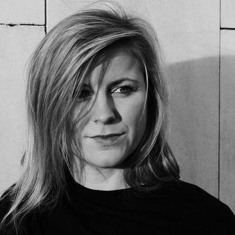 Vivian Friedrich - Individual - Germany - CircusTalk