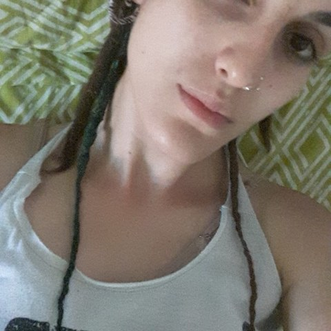 Anahi Rodriguez prado - Individual - Argentina - CircusTalk