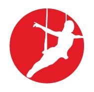 Alexander Aerial Acrobatics - Supplier - Germany - CircusTalk