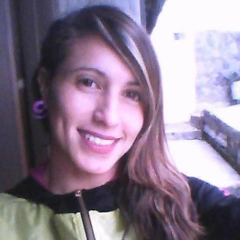 karolina M. - Individual - Colombia - CircusTalk