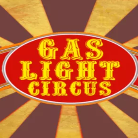 The GasLight Circus - Company - United States - CircusTalk