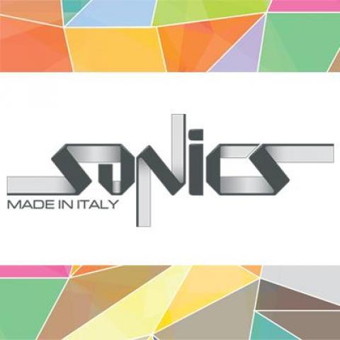 SONICS - Agency - Italy - CircusTalk