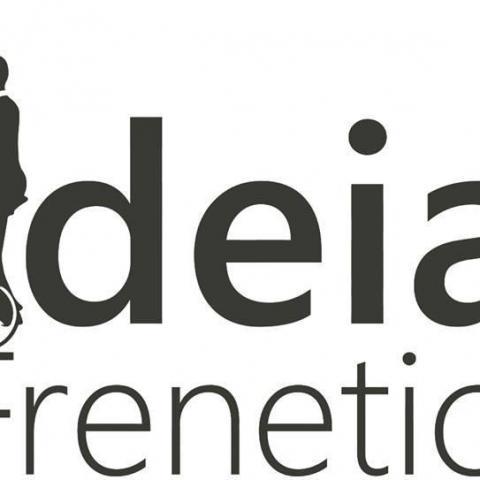 Ideias Freneticas - Agency - Portugal - CircusTalk