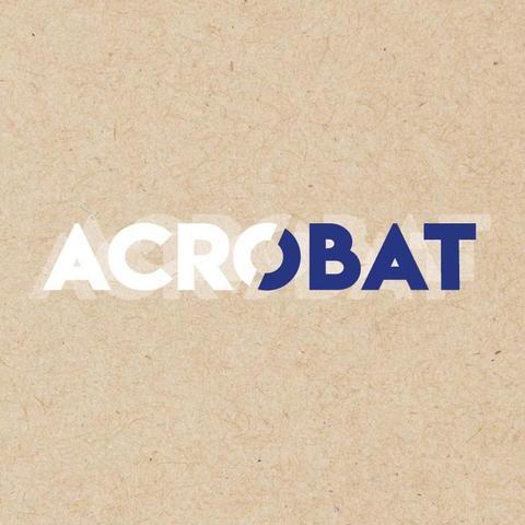 ACROBAT - Circus Events - CircusTalk