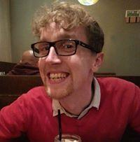 Joss Lacey - Individual - United Kingdom - CircusTalk