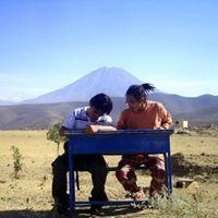 Rahu Pillco - Individual - Argentina, Palau, United States - CircusTalk