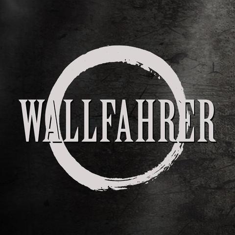 Wallfahrer - Company - Germany - CircusTalk