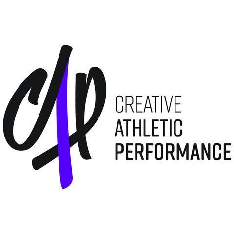Creative Athletic Performance - Agency - United States - CircusTalk