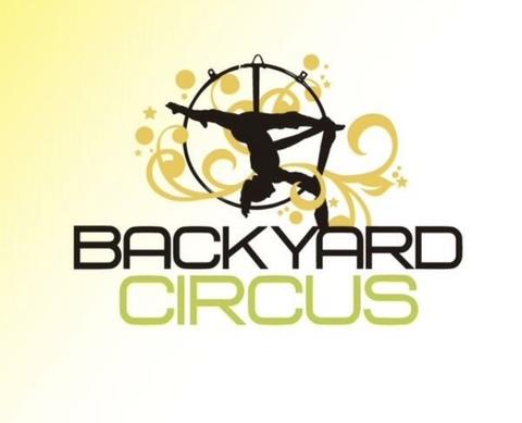 Backyard Circus - Company - Mexico - CircusTalk