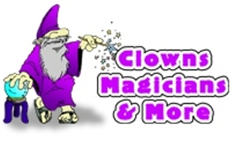 Clowns Magicians and More - Agency - Canada - CircusTalk