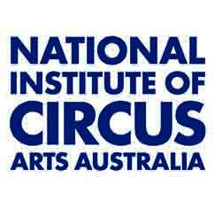 National Institute of Circus Arts - School - Australia - CircusTalk