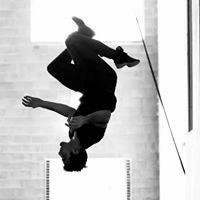 Virgil Rodriguez - Individual - United States - CircusTalk