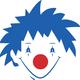 Circus Smirkus - Company - United States - CircusTalk