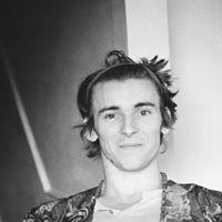 Josh Frazer - Individual - United Kingdom - CircusTalk