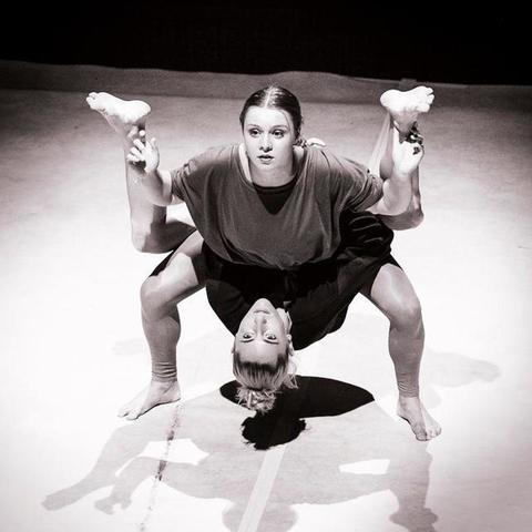 Margot Mansfield - Individual - Australia, United Kingdom - CircusTalk