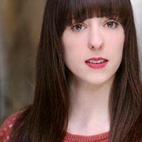 Rosie Matthew - Individual - United Kingdom - CircusTalk