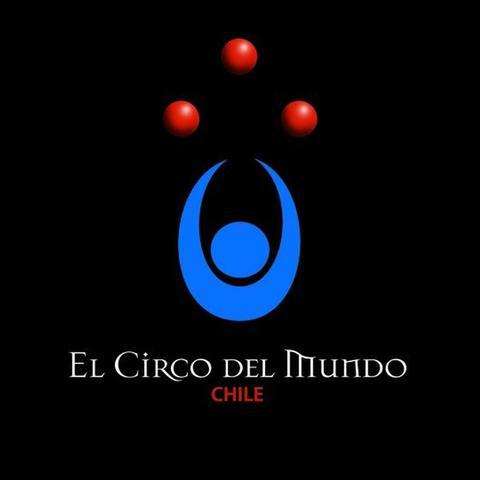 El Circo del Mundo-Chile - School - Chile - CircusTalk