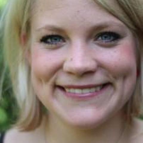 Franziska Trapp - Individual - Germany - CircusTalk