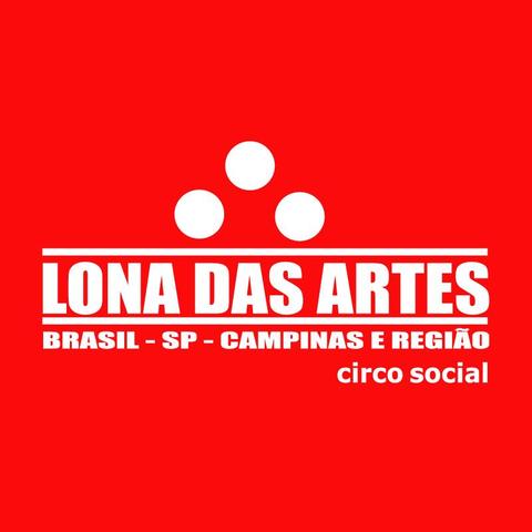 LONA DAS ARTES - School - Brazil - CircusTalk