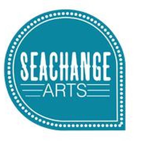 SeaChange Arts - Presenter - United Kingdom - CircusTalk