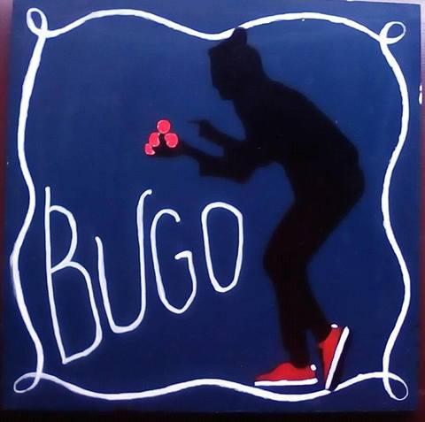 BuGo BuRRo - Individual - Italy - CircusTalk