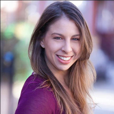 Amy Schulster - Individual - United States - CircusTalk